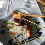 Foto de Restaurante Las Rias - Lopesan Costa Meloneras