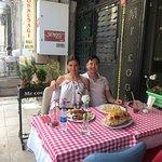 صورة فوتوغرافية لـ Mr Cook Cafe & Restaurant