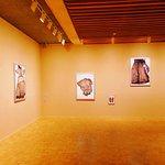 Billede af Azumino Chihiro Art Museum