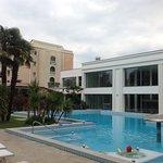 Hotel Terme Neroniane Image