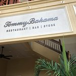 Photo of Tommy Bahama Restaurant & Bar