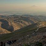 Foto de Mount Nemrut