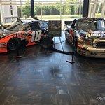 Kyle Busch Motorsports, Mooresville, NC