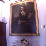 Φωτογραφία: Μουσείο Γυαλιού και Κρυστάλλου