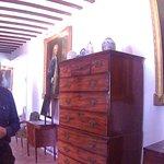 Foto de Museu do Vidro e Cristal