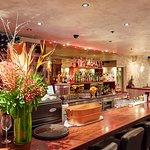 Subsolo's Bar!