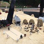 Legoland Florida Resort Foto