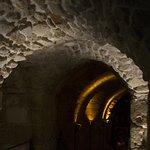 Photo of Crusader Fortress