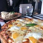 Foto de Volare Pizzeria
