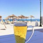 Φωτογραφία: Starlight Beach Bar
