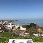 Photo de Arromanches 360
