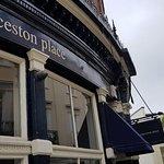 Photo of Launceston Place