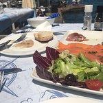 Foto de Il Kartell Restaurant