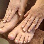 Photo of Piu Piu Spa & Massage