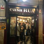 Photo of Casa Rua
