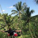 Valokuva: Uma Pakel Agro Tourism