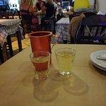 Φωτογραφία: Maro's Taverna