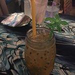 Photo of Cafe 69