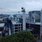 天空城奥克兰照片