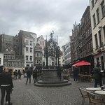 Фотография Desire de Lille