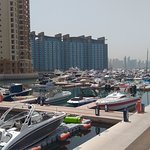 Photo of Palm Jumeirah