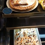 Photo of Jann's Cakes