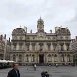 Photo of Place Bellecour