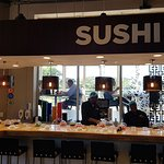 Photo de Refresh Good Food Cafe