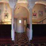 Foto de Albany City Hall
