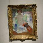 صورة فوتوغرافية لـ Museum of Fine Arts of Lyon
