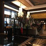 Hotel du Collectionneur Φωτογραφία
