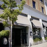 Tozi Restaurant & Bar Foto