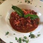 ภาพถ่ายของ Al-Wadi Restaurant