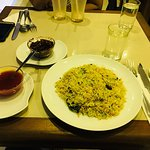 Photo de Foodlands Restaurant
