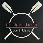 ภาพถ่ายของ The Riverbank Bar and Bistro