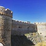 Castillo de San Miguel resmi