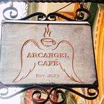 Arcangelo Cafè