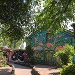 Photo of Christiania