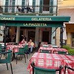 Photo of La Piazzetta Snc Di Tommaso Fortina E C