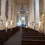 ภาพถ่ายของ St. Dominic's Church