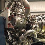 Photo de California Science Center
