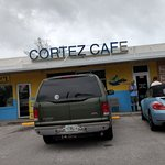 Photo of Cortez Cafe