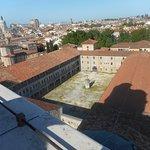 Photo of Museo dell'Osservatorio Astronomico di Padova