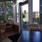 Bilde fra Lime Kiln Cafe