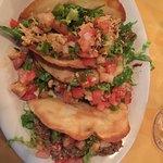 Zdjęcie El Velero Restaurant