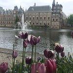صورة فوتوغرافية لـ Royal Palace Amsterdam