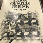 Foto de Union Oyster House