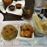 Фотография Orozco's Restaurant