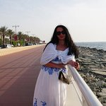 Photo de Palm Jumeirah