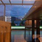 Hotel Roser House Boutique ภาพถ่าย